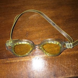 Other - Goggles